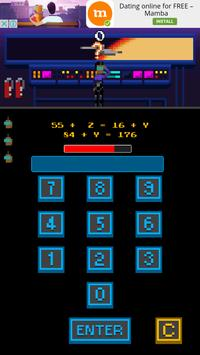 Algebra Attack (Unreleased) screenshot 3