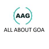 All About Goa icon
