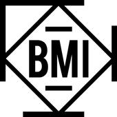 BMI Kalkulačka icon