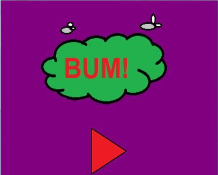 Bum! screenshot 2