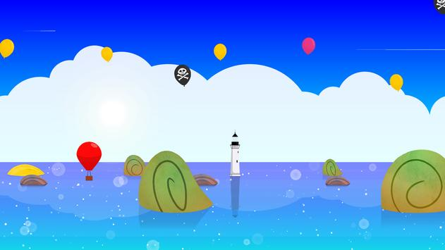 With the Wind apk screenshot