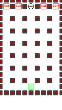 Carefully mines apk screenshot