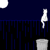 A Cat's Tale icon