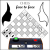 Chess Face to Face иконка