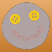 Dust Heap Survival icon