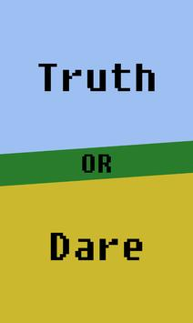Epic Truth or Dare 2 poster