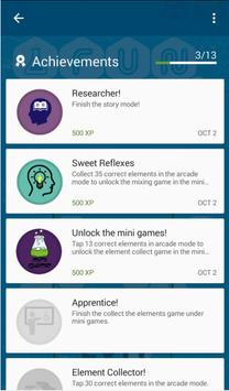 Fun in Chemistry 1 2 for Android - APK Download