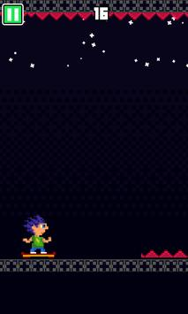 Float Board apk screenshot
