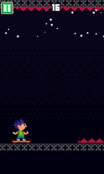 Float Board screenshot 2