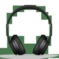 Dj Headphones Test On