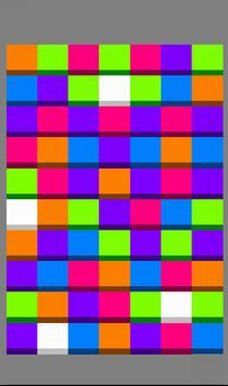 Puzzle Crush poster