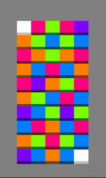 Puzzle Crush apk screenshot