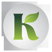 Khadya icon