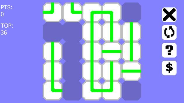 Loops screenshot 2