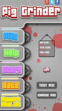 Pig Grinder screenshot 12