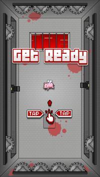 Pig Grinder screenshot 1