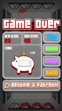 Pig Grinder screenshot 3