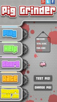 Pig Grinder screenshot 6