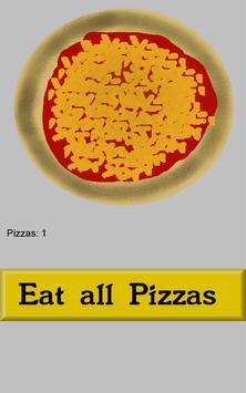 Pizza Maker apk screenshot