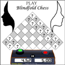 Play Blindfold Chess APK