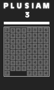 Plusiam apk screenshot