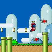 SNES Emulator 2 icon