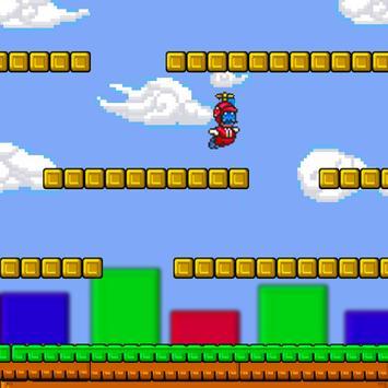 SNES Emulator 2 screenshot 1