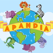 APANDIA_IQQ icon