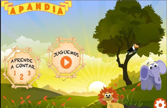 APANDIA_IQQ poster