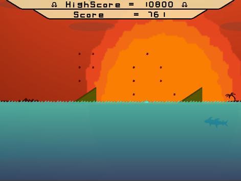 Rampin' Boat ( NOW FREE! ) apk screenshot