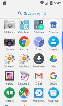 Calculadora Soberana Banplus - Amagi screenshot 3