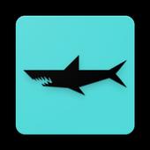Swimmy Shark icon