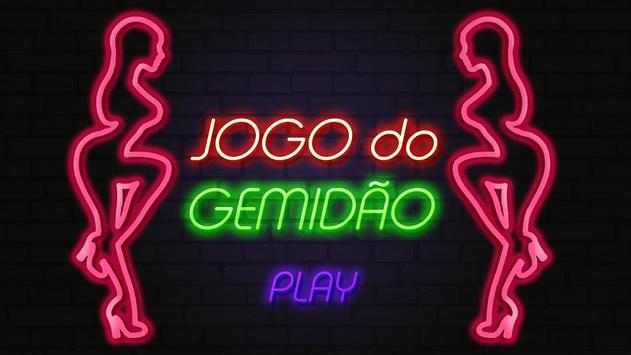 Game of the Gemidão apk screenshot