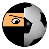 Slide Ball icon
