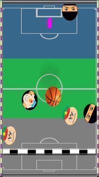 Slide Ball screenshot 4