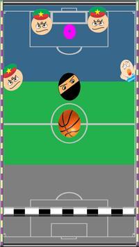 Slide Ball screenshot 1