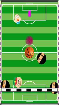 Slide Ball screenshot 2