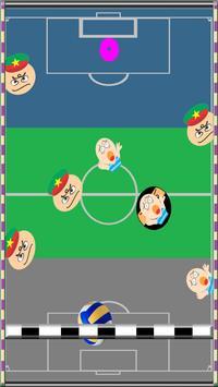Slide Ball screenshot 3