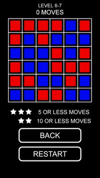 Smart Squares screenshot 4