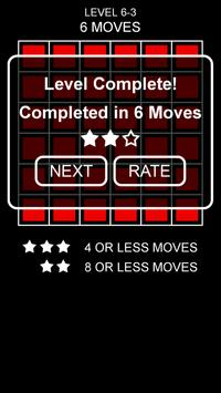 Smart Squares screenshot 5