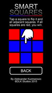 Smart Squares screenshot 9