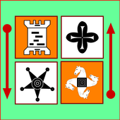 Tabletronic icon