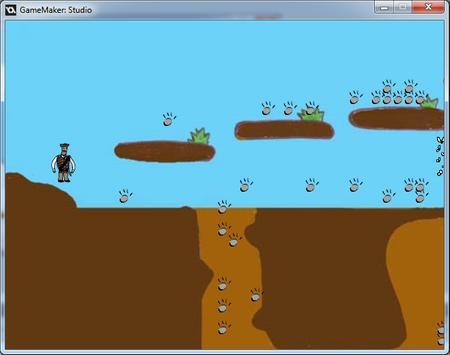 Terra Rasgada Gamificada apk screenshot