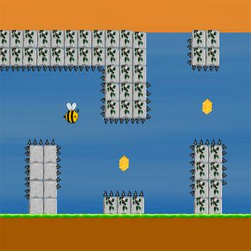 The Little Bee screenshot 3