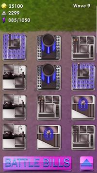 Tower Tanks screenshot 1