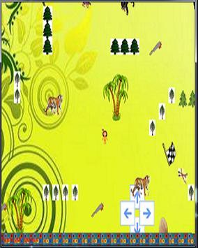 INDIAN HUNTER apk screenshot