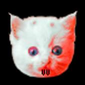 Death Kitty icon