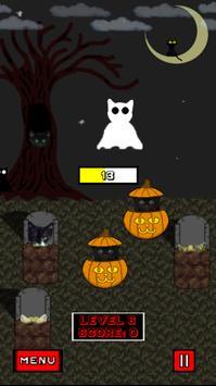 Death Kitty screenshot 1
