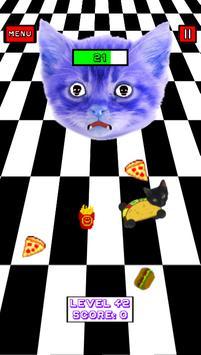 Death Kitty screenshot 6