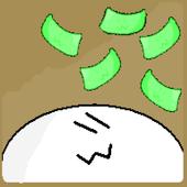 모찌키우기 -공개테스트버젼- icon